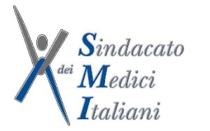 logo-smi-sindacato-medici-italiani