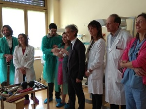 magi-terapia-intensiva-neonatale-asl-toscana-sud-est