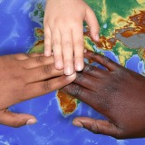 migranti-integrazione
