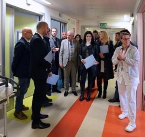 parlamentari-liguti-in-visita-al-gaslini-2018