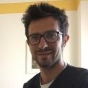 Pietro Ciaccio