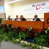 presentazione-ifo-centro-studi-fase-1