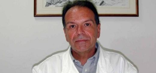 prof-fabio-monzani-aou-pisana