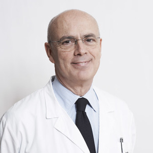 prof-francesco-bandello