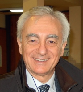 prof-mario-del-donno-pneumologia-ao-rummo-benevento
