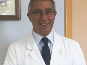 prof-mario-zappia