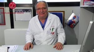 prof-maurizio-vecchi-policlinico-san-donato-universita-milano