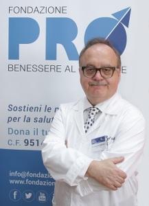 prof-vincenzo-mirone-fondazione-pro