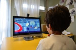 progetto-tele-upcat-irccs-stella-maris