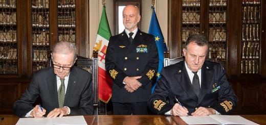 cnao-marina-militare-accordo-2018