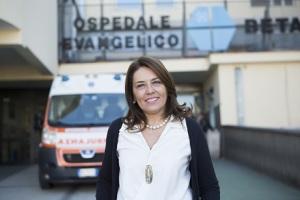 cordelia-vitiello-presidente-ospedale-evangelico-betania