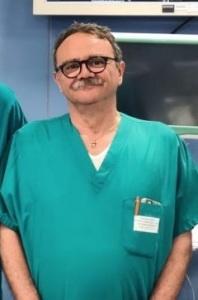 dott-maurizio-benifei-aou-pisana