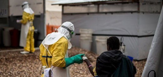 epidemia-ebola-rdc-msf