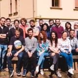 gruppo-di-ricerca-nano-e-molecular-catalysis-lab-padova