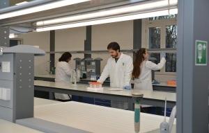 laboratorio-centro-di-ricerca-policlinico-milano