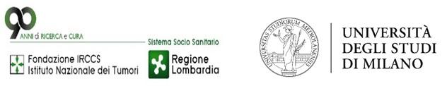 loghi-istituto-nazionale-tumori-universita-statale-milano