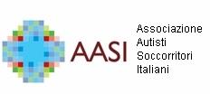 logo-aasi-associazione-autisti-soccorritori-italiani