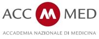logo-accmed-accademia-nazionale-di-medicina