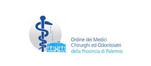 logo-omceo-palermo