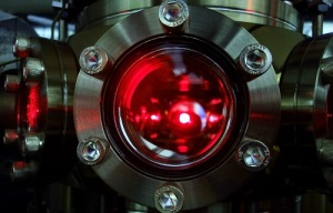 nuvola-di-atomi-di-litio-esperimento-cnr