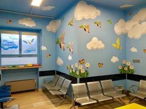 nuvoletta-sala-di-aspetto-ospedale-regina-margherita