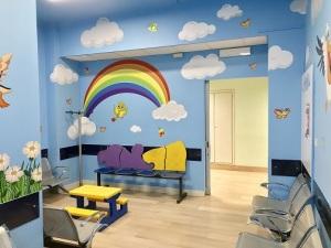 nuvoletta-sala-di-aspetto-ospedale-regina-margherita-torino
