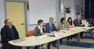 presentazione-medicina-rigenerativa-asl-toscana-sud-est