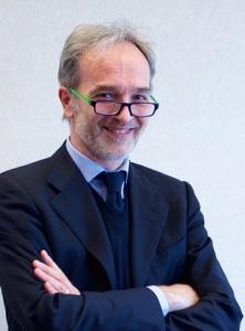 prof-gianvito-martino