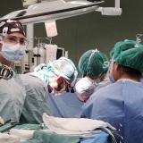sala-operatoria-chirurghi-molinette
