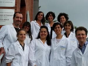 team-di-ricerca-prof-brusco