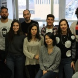 team-graziano-martello-universita-padova