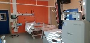 area-medicina-urgenza-aou-orbassano