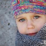 bambino-freddo-inverno