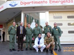 delegazione-aeronautica-militare-opbg
