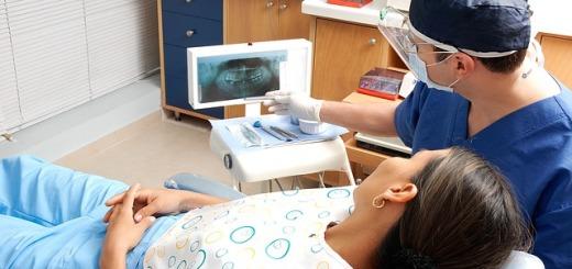 dentista-paziente