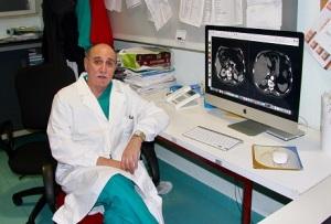 dott-giovanni passalacqua-radiologia-interventistica-terni