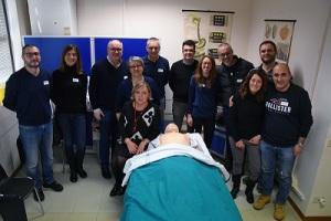 emergenza-urgenza-corso-als-aou-senese