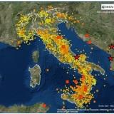 ingv-speciale-terremoti-italia-2018