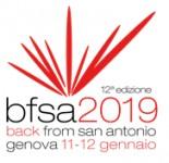 logo-bfsa-2019