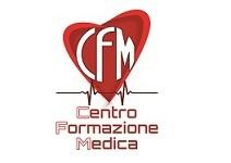 logo-cfm-centro-formazione-medica