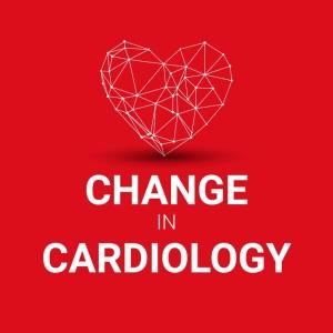 logo-change-in-cardiology