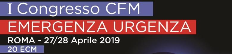 logo-congresso-cfm-emergenza-urgenza
