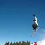 neve-sci-uomo-sport
