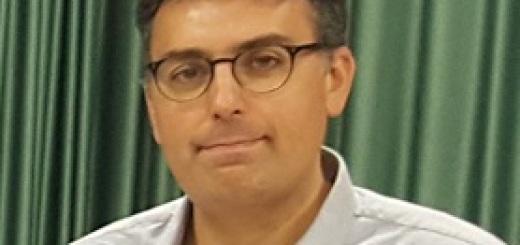 prof-antonio-parbonetti-irp