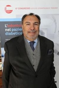 prof-ugo-covani-istituto-stomatologico-toscano