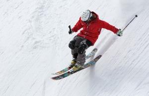 sci-sport
