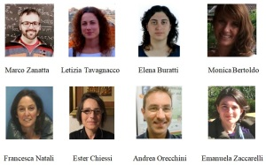 team-ricerca-microgel-cnr-uni-perugia