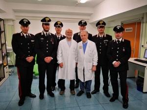 terni-carabinieri-donazione-sangue