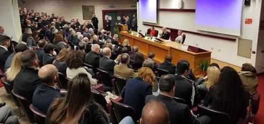 tutela-salute-pubblica-corso-carabinieri-univerista-tor-vergata