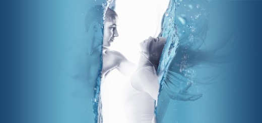 coppia-acqua-blu